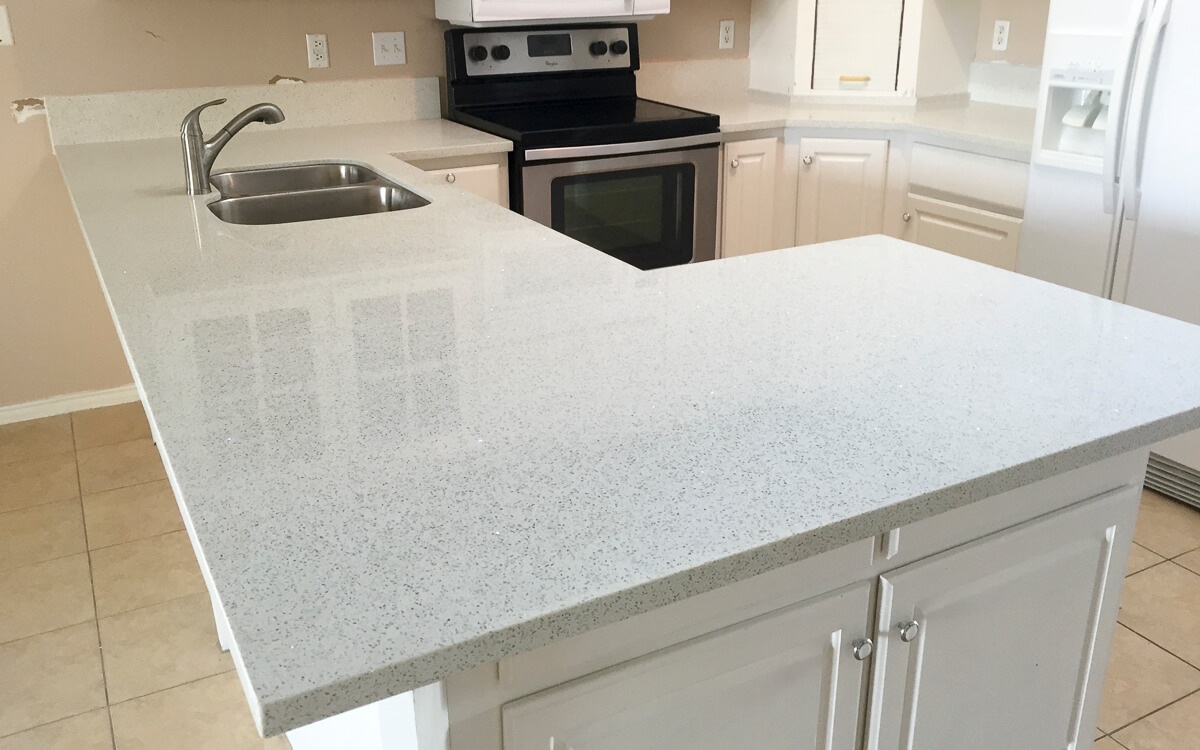 Discount Marble Countertops : ... LLC.: Serving the Rio Grande Valley Granite Marble Countertops